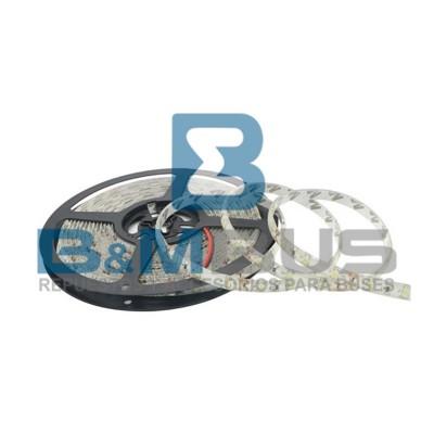 CINTA LED 24V CRISTAL x 5mt
